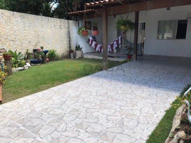 JL - Vendo essa linda casa, em um dos melhores bairros da Serra, próximo de tudo. - Foto 12