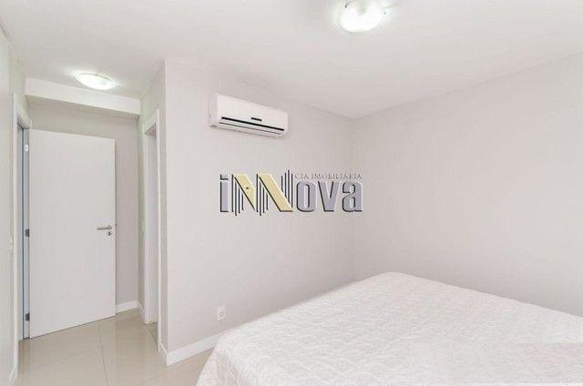Apartamento à venda com 2 dormitórios em Jardim carvalho, Porto alegre cod:5816 - Foto 9