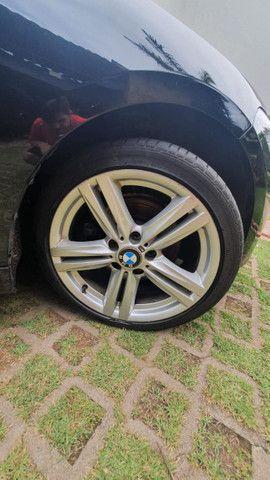 BMW 125I - 218CV 2.0 M Sport - Foto 16
