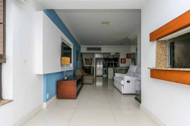 Apartamento para alugar com 2 dormitórios em Moinhos de vento, Porto alegre cod:5742 - Foto 9