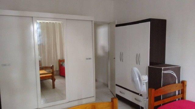 Apartamento para venda com 380 metros quadrados com 3 quartos - Foto 17