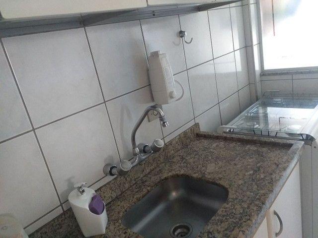 Apartamento Gleba Palhano 270.000 - Foto 5