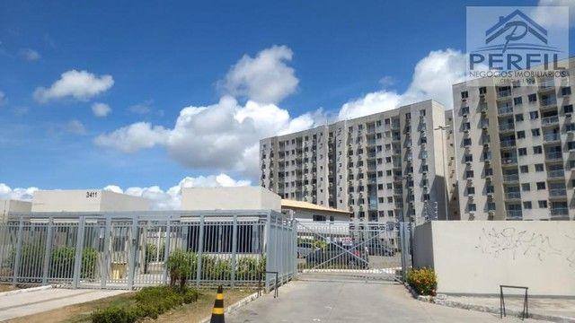 Apartamento para Locação em Salvador, ITAPUA, 3 dormitórios, 1 suíte, 2 banheiros, 1 vaga