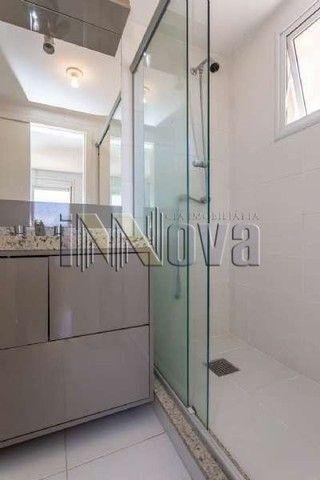 Apartamento à venda com 3 dormitórios em Jardim europa, Porto alegre cod:5586 - Foto 18