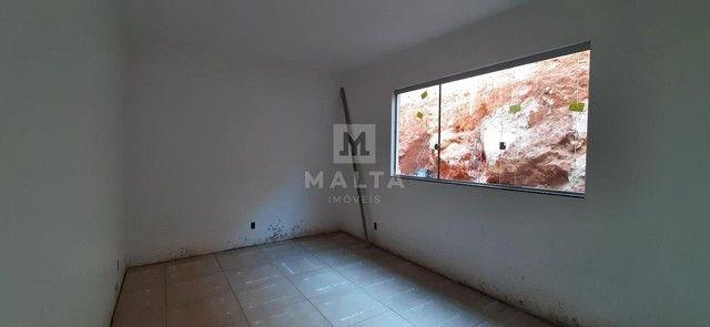 Casa à venda, 3 quartos, 1 suíte, 3 vagas, Santa rosa - Sarzedo/MG - Foto 11