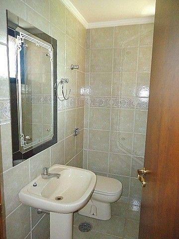 Apartamento para alugar com 4 dormitórios em Zona 07, Maringa cod:00469.001 - Foto 8