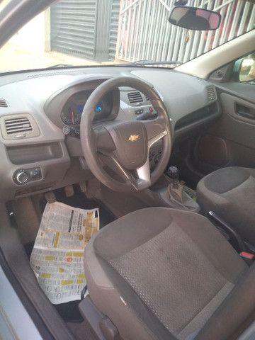 Carro finan tem documentos pr paga pego carro ou moto na troca msm valor  - Foto 5