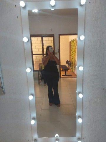 Espelho Camarim Entregamos em Nova Iguaçu - Foto 5
