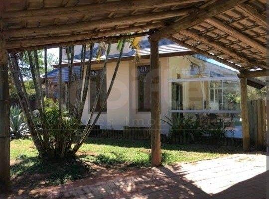 Casa a venda, com 3 quartos, em condomínio fechado. Lagoa da Conceição, Florianópolis/SC. - Foto 15