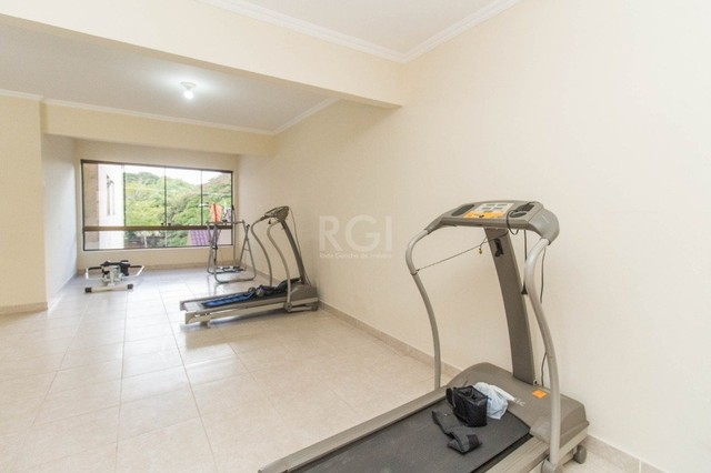 Apartamento à venda com 3 dormitórios em Vila ipiranga, Porto alegre cod:EL56357569 - Foto 20