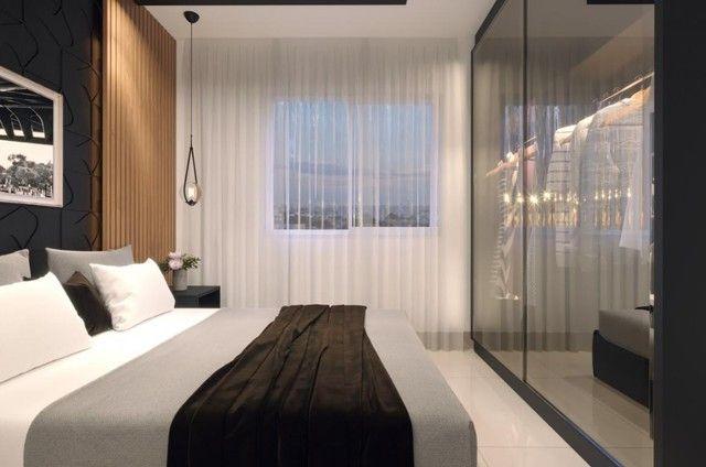 Apartamento Tibery - Foto 9