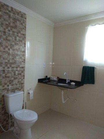 B740 Casa em Unamar - Foto 10