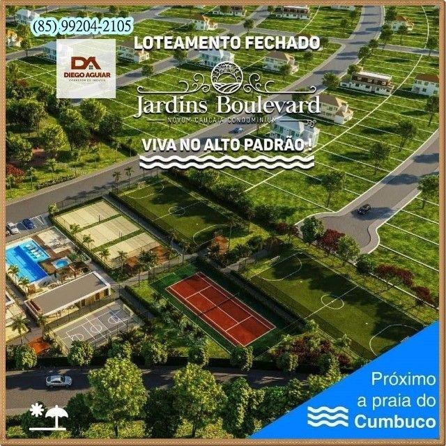 Jardins Boulevard Loteamento &*¨%$%) - Foto 18