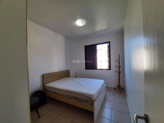 Apartamento à venda com 2 dormitórios em Ingleses, Florianopolis cod:15660 - Foto 17