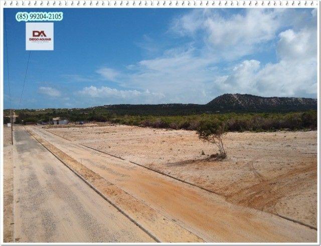 Mirante do Iguape Loteamento !@#$% - Foto 16