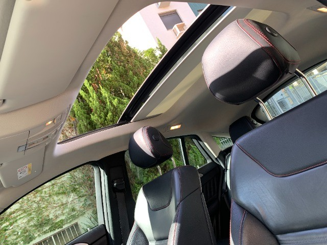 "Mercedes GLE 400 night coupe - 9G-Tronic, 3.0, V6  ""ipva 2021 pago"" - Foto 10"