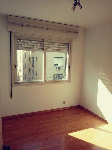 Apto. 2 dormitórios - Foto 2