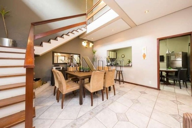 Casa à venda com 3 dormitórios em Chácara das pedras, Porto alegre cod:5611 - Foto 15