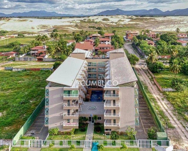 Apartamento com 1 dormitório, 53 m² - venda por R$ 280.000,00 ou aluguel por R$ 2.200,00/m - Foto 16