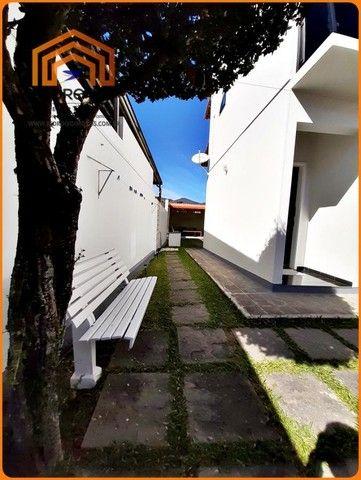 Casa para Venda em Lima Duarte, Centro, 3 dormitórios, 1 suíte, 3 banheiros, 3 vagas - Foto 8