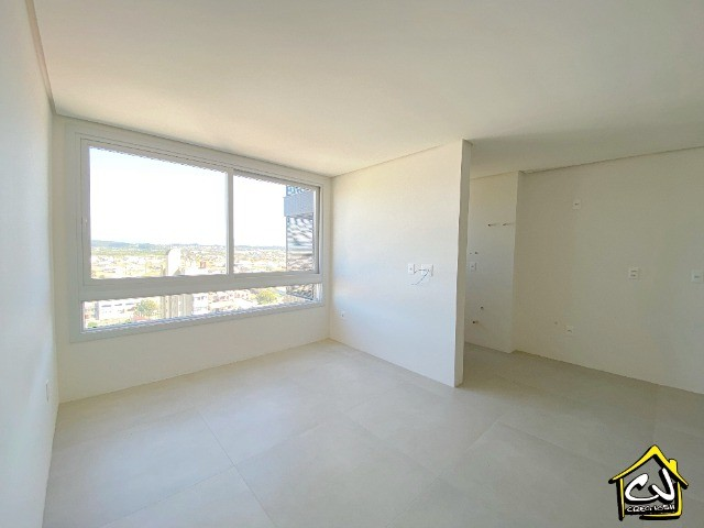 Apartamento c/ 3 Quartos - Lagoa do Violão - 2 Vagas - Completa Infraestrutura - Foto 2