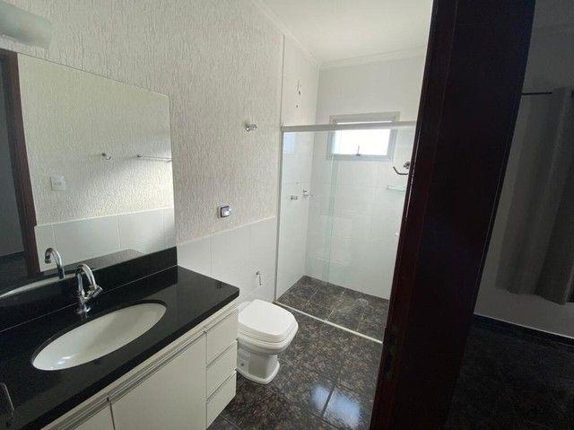 Apartamento para Venda em Uberlândia, Jardim Ozanan, 2 dormitórios, 1 suíte, 2 banheiros,  - Foto 10