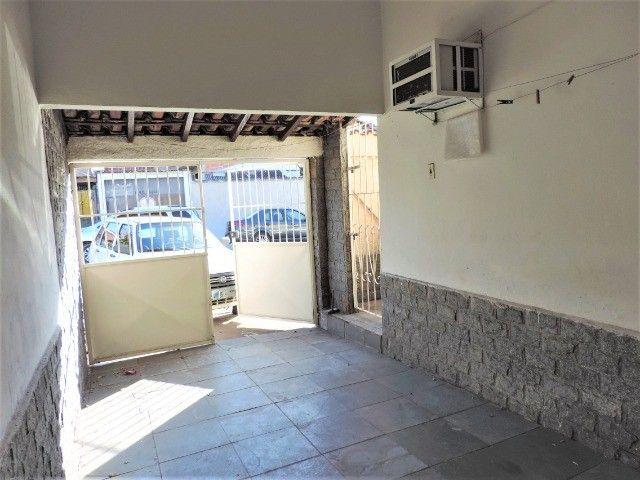VC0073 - Casa no Conforto  - Foto 8