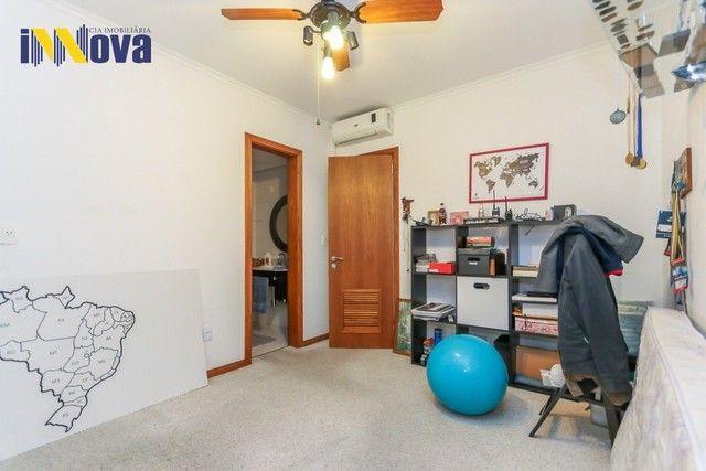 Apartamento à venda com 3 dormitórios em Moinhos de vento, Porto alegre cod:4929 - Foto 8