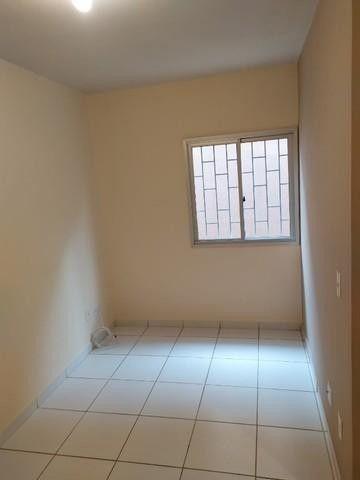Apartamento para Venda em Uberlândia, Jardim Holanda, 1 banheiro, 1 vaga - Foto 11