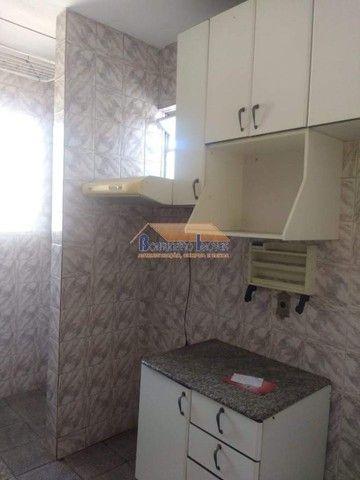 Apartamento à venda com 2 dormitórios em Coqueiros, Belo horizonte cod:47912 - Foto 4