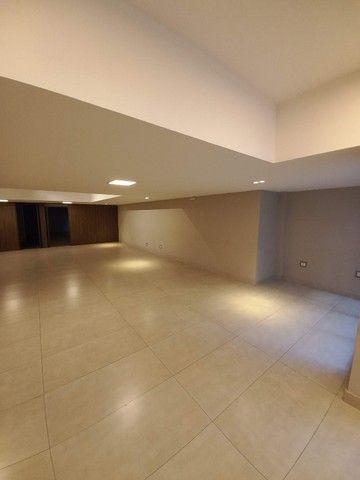 Vende-se apartamento no Edifício Volare (Serra) - Foto 14