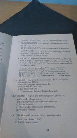 Apostila Curso Prático de Redação e Gramática Aplicada - Foto 4