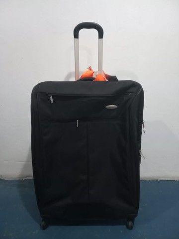 Vendo 2 malas - Foto 2