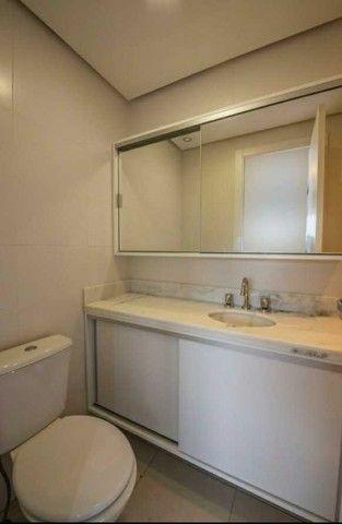 Apartamento à venda com 3 dormitórios em Petrópolis, Porto alegre cod:171214 - Foto 12