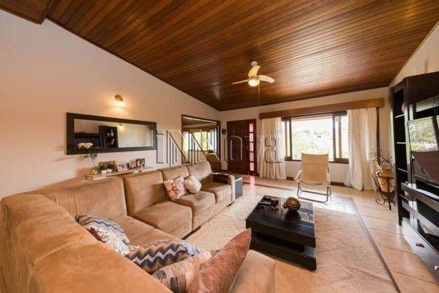 Casa à venda com 3 dormitórios em Chácara das pedras, Porto alegre cod:5611 - Foto 6