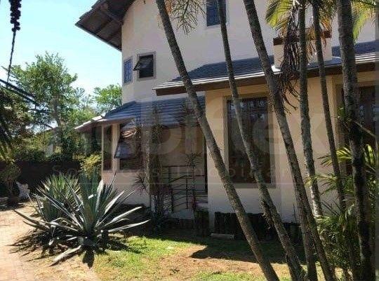 Casa a venda, com 3 quartos, em condomínio fechado. Lagoa da Conceição, Florianópolis/SC. - Foto 19