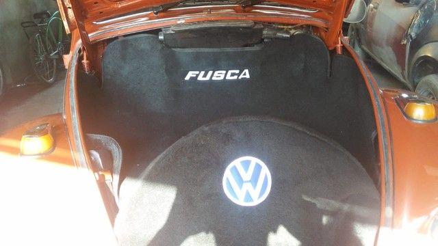 Fusca 78 original - Foto 8