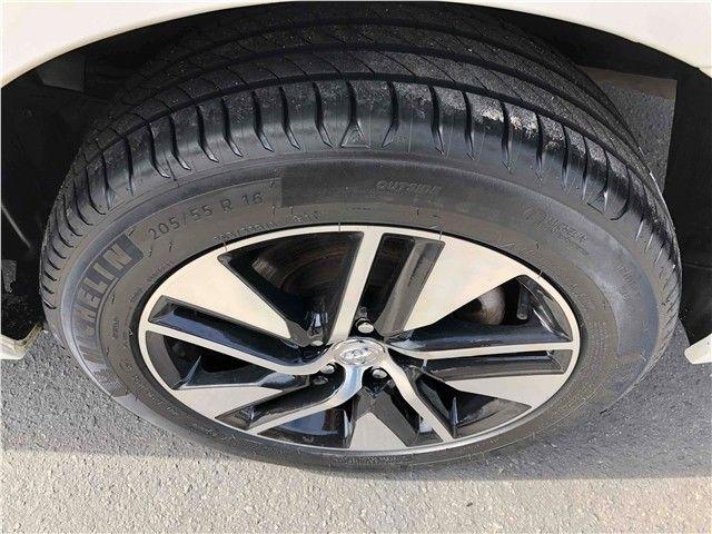 Toyota Corolla 2017 1.8 gli upper 16v flex 4p automático - Foto 14
