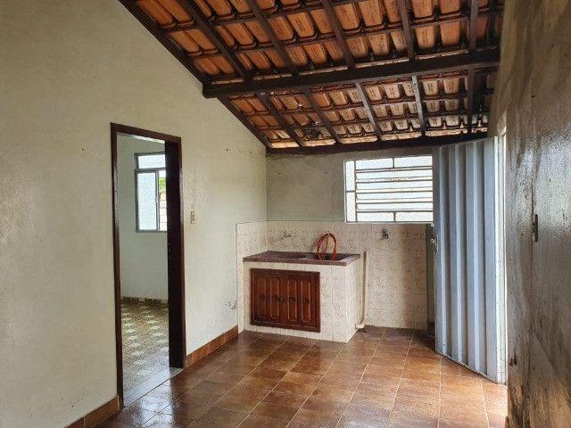 Casa em lote de 474m2 em Torneiros - Foto 11