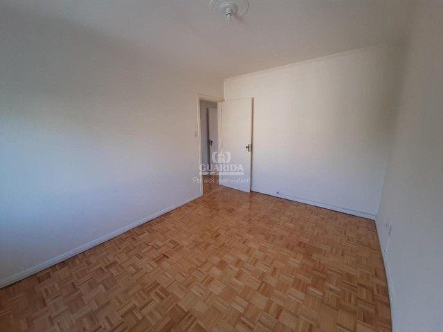 Apartamento para aluguel, 2 quartos, 1 vaga, Rio Branco - Porto Alegre/RS - Foto 14