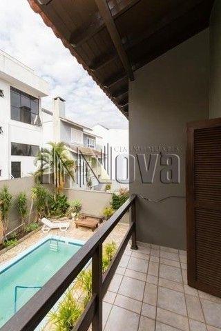 Casa à venda com 3 dormitórios em Chácara das pedras, Porto alegre cod:5611 - Foto 11