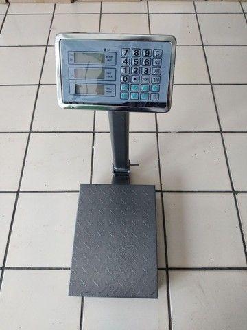 Balança 150kg