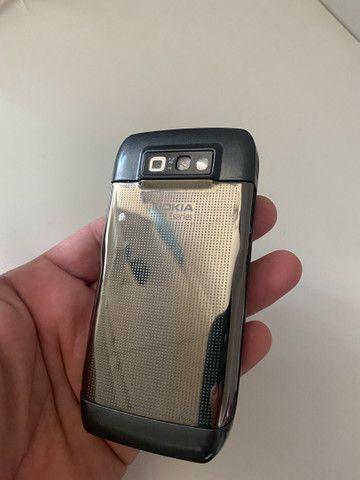 Nokia E71 Intacto. - Foto 2