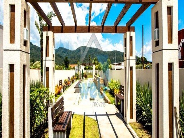Brisas Condomínio Parque na Grande Florianópolis - Foto 19