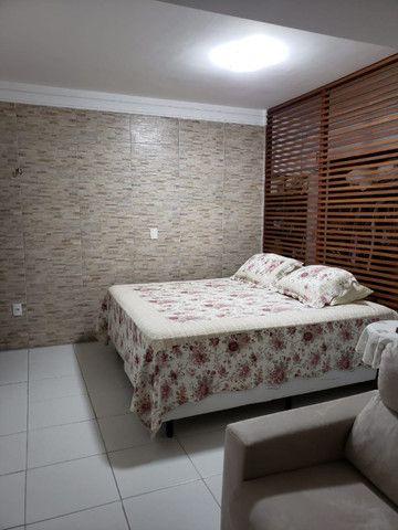 Apartamento Jardim Oceania - Foto 11