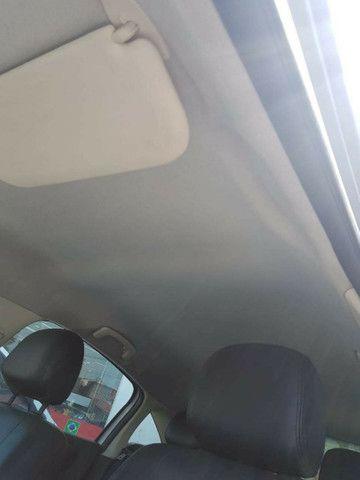 Citroen C4 Hatch