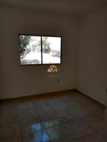 Casa à venda em São Joaquim de Bicas/MG - Foto 7