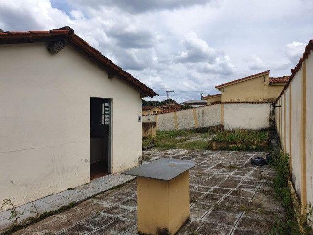 Casa em lote de 474m2 em Torneiros - Foto 12