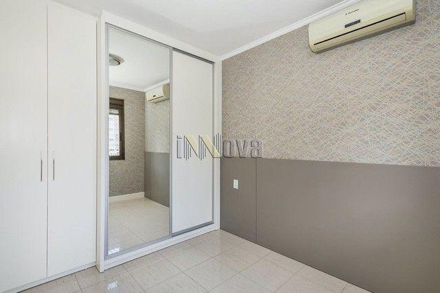Apartamento à venda com 3 dormitórios em Passo da areia, Porto alegre cod:5596 - Foto 13