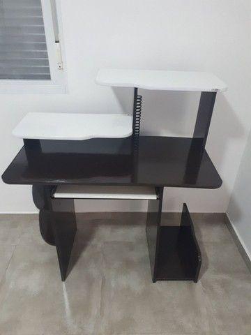 Escrivaninha  - Foto 3